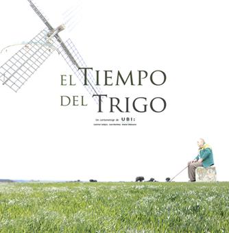 http://www.martinezvillegas.com/files/gimgs/37_cartel-el-tiempo-del-trigo-mi-web-pq.jpg